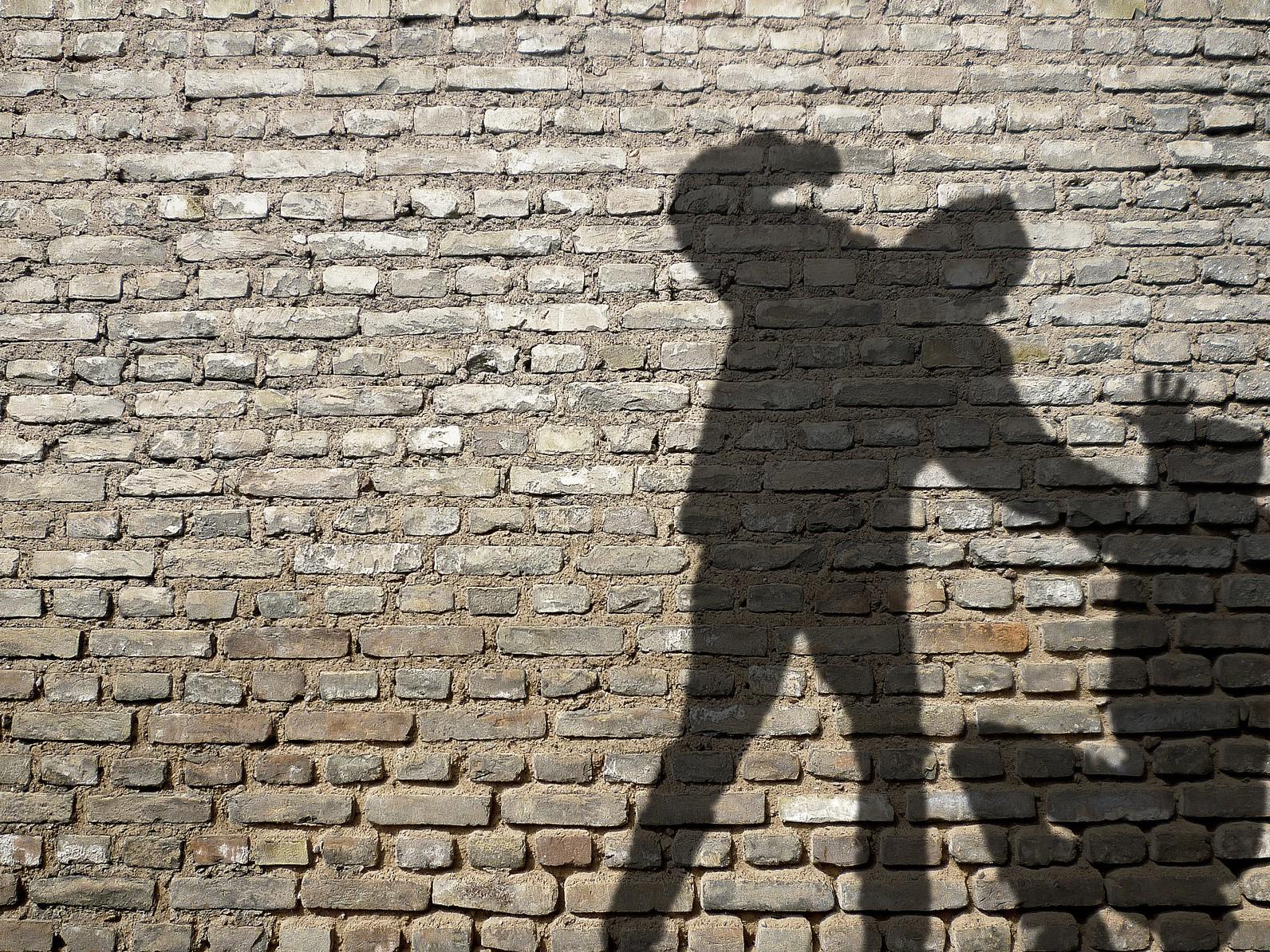 5 Factores que pueden afectar tu habilidad para protegerte