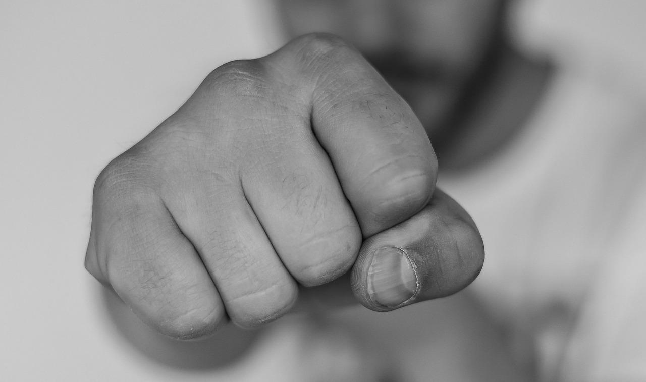 5 Zeichen das Dein SV-Training veraltet ist